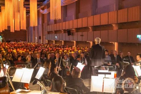 05 rintelnaktuell kulturring stueken konzert industrie symphonie halle 10-3-19 orchester landestheater detmold westphal musik
