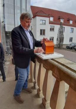 08 rintelnaktuell vgh museum eulenburg ausstellung elektrizitaet franklin experimente 28-3-19