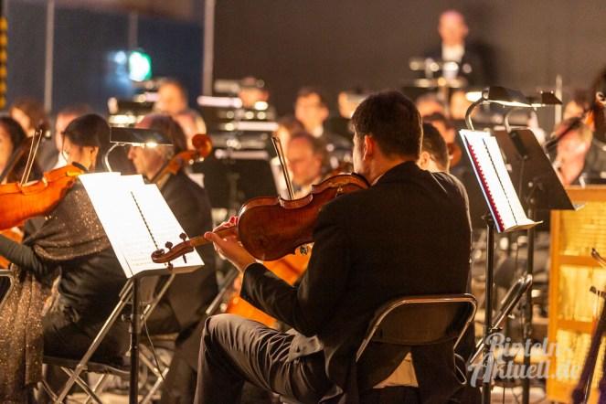 11 rintelnaktuell kulturring stueken konzert industrie symphonie halle 10-3-19 orchester landestheater detmold westphal musik