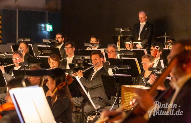 16 rintelnaktuell kulturring stueken konzert industrie symphonie halle 10-3-19 orchester landestheater detmold westphal musik