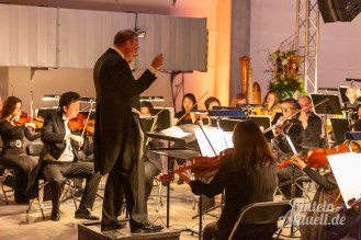 18 rintelnaktuell kulturring stueken konzert industrie symphonie halle 10-3-19 orchester landestheater detmold westphal musik