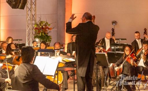 21 rintelnaktuell kulturring stueken konzert industrie symphonie halle 10-3-19 orchester landestheater detmold westphal musik