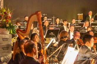 22 rintelnaktuell kulturring stueken konzert industrie symphonie halle 10-3-19 orchester landestheater detmold westphal musik