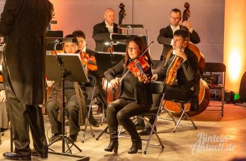 25 rintelnaktuell kulturring stueken konzert industrie symphonie halle 10-3-19 orchester landestheater detmold westphal musik
