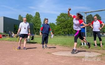 17 rintelnaktuell sportabzeichentag weser-fit-rinteln vtr sparkasse schaumburg bkk24 18-5-19