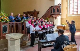 01 rintelnaktuell moellenbeck klosterkirche polyhymnia polypop chor konzert 02-06-19
