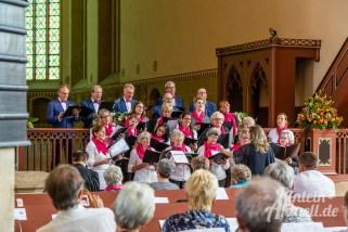 03 rintelnaktuell moellenbeck klosterkirche polyhymnia polypop chor konzert 02-06-19