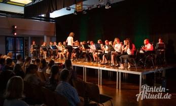 07 rintelnaktuell blaeserklasse swing kids orchester musik gymnasium ernestinum sommerbuehne 25-6-19