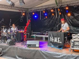 01 rintelnaktuell altstadtfest 2019 samstag musik openair feier party konzerte stimmung innenstadt city-2