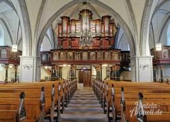 02 rintelnaktuell nikolai kirche orgel pfeife instrument musik