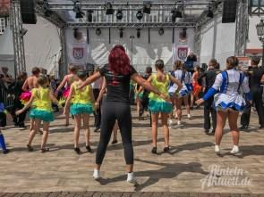 04 rintelnaktuell altstadtfest 2019 sonntag openair tanz feier musik party bands unterhaltung innenstadt