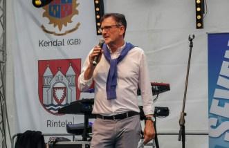 05 rintelnaktuell altstadtfest 2019 musik openair feier innenstadt city rinteln buehnen