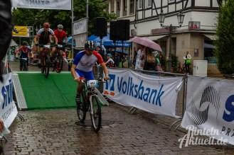 07 rintelnaktuell stueken wesergold mountainbike cup mtb fahrrad 2019 stadt city blumenwall offroad sport event victoria lauenau