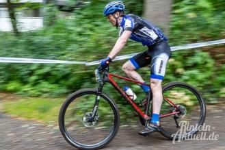 103 rintelnaktuell stueken wesergold mountainbike cup mtb fahrrad 2019 stadt city blumenwall offroad sport event victoria lauenau