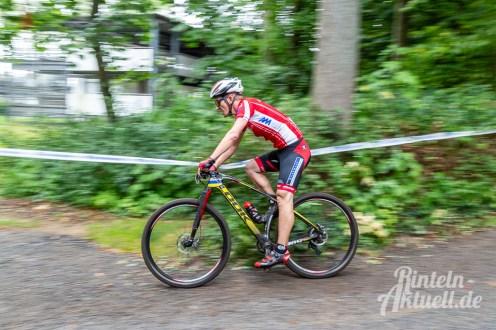 106 rintelnaktuell stueken wesergold mountainbike cup mtb fahrrad 2019 stadt city blumenwall offroad sport event victoria lauenau