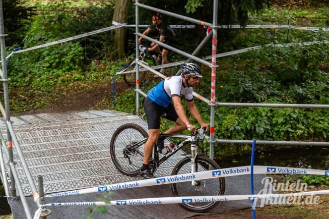 112 rintelnaktuell stueken wesergold mountainbike cup mtb fahrrad 2019 stadt city blumenwall offroad sport event victoria lauenau