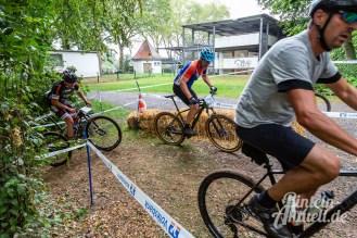 128 rintelnaktuell stueken wesergold mountainbike cup mtb fahrrad 2019 stadt city blumenwall offroad sport event victoria lauenau