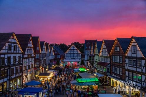 14 rintelnaktuell altstadtfest 2019 samstag musik openair feier party konzerte stimmung innenstadt city