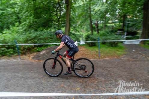 145 rintelnaktuell stueken wesergold mountainbike cup mtb fahrrad 2019 stadt city blumenwall offroad sport event victoria lauenau