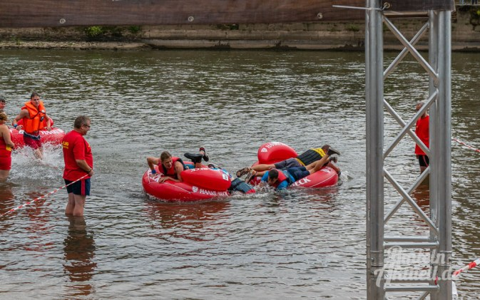 15 rintelnaktuell weser badeinsel regatta bodega beach 2019 wettbewerb helden der stadt fluss