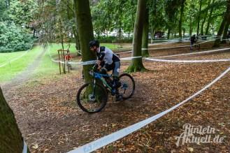 151 rintelnaktuell stueken wesergold mountainbike cup mtb fahrrad 2019 stadt city blumenwall offroad sport event victoria lauenau