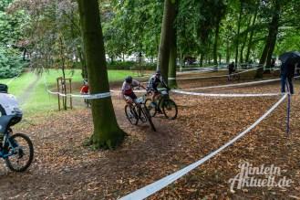 152 rintelnaktuell stueken wesergold mountainbike cup mtb fahrrad 2019 stadt city blumenwall offroad sport event victoria lauenau