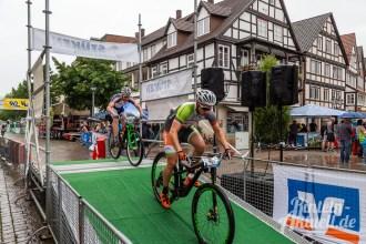 16 rintelnaktuell stueken wesergold mountainbike cup mtb fahrrad 2019 stadt city blumenwall offroad sport event victoria lauenau