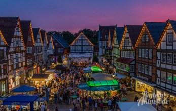 17 rintelnaktuell altstadtfest 2019 samstag musik openair feier party konzerte stimmung innenstadt city