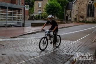 172 rintelnaktuell stueken wesergold mountainbike cup mtb fahrrad 2019 stadt city blumenwall offroad sport event victoria lauenau