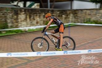 175 rintelnaktuell stueken wesergold mountainbike cup mtb fahrrad 2019 stadt city blumenwall offroad sport event victoria lauenau
