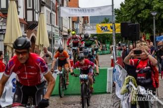 187 rintelnaktuell stueken wesergold mountainbike cup mtb fahrrad 2019 stadt city blumenwall offroad sport event victoria lauenau