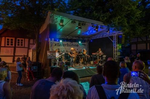 19 rintelnaktuell altstadtfest 2019 samstag musik openair feier party konzerte stimmung innenstadt city