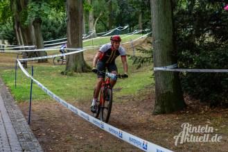 20 rintelnaktuell stueken wesergold mountainbike cup mtb fahrrad 2019 stadt city blumenwall offroad sport event victoria lauenau