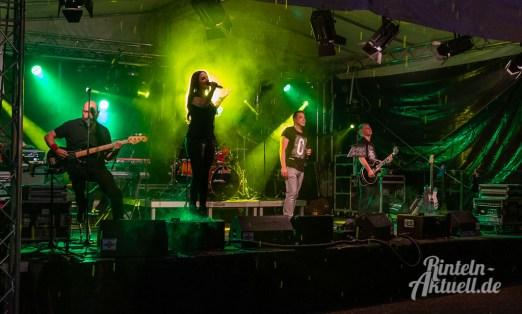 23 rintelnaktuell altstadtfest 2019 samstag musik openair feier party konzerte stimmung innenstadt city