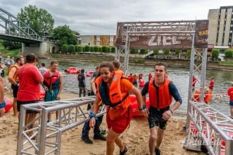 27 rintelnaktuell weser badeinsel regatta bodega beach 2019 wettbewerb helden der stadt fluss
