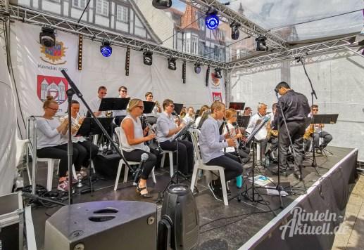 31 rintelnaktuell altstadtfest 2019 samstag musik openair feier party konzerte stimmung innenstadt city