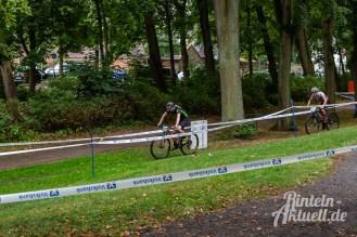 32 rintelnaktuell stueken wesergold mountainbike cup mtb fahrrad 2019 stadt city blumenwall offroad sport event victoria lauenau