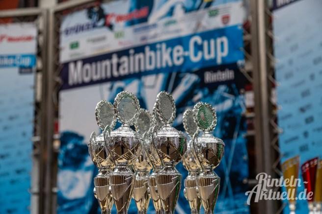 51 rintelnaktuell stueken wesergold mountainbike cup mtb fahrrad 2019 stadt city blumenwall offroad sport event victoria lauenau