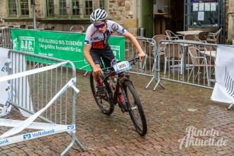 52 rintelnaktuell stueken wesergold mountainbike cup mtb fahrrad 2019 stadt city blumenwall offroad sport event victoria lauenau