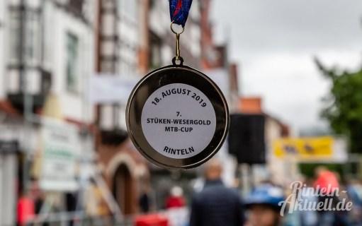 71 rintelnaktuell stueken wesergold mountainbike cup mtb fahrrad 2019 stadt city blumenwall offroad sport event victoria lauenau