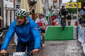 75 rintelnaktuell stueken wesergold mountainbike cup mtb fahrrad 2019 stadt city blumenwall offroad sport event victoria lauenau