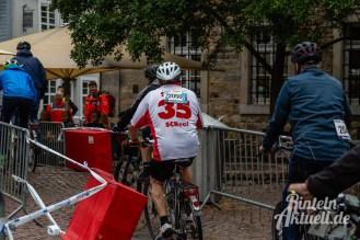 79 rintelnaktuell stueken wesergold mountainbike cup mtb fahrrad 2019 stadt city blumenwall offroad sport event victoria lauenau