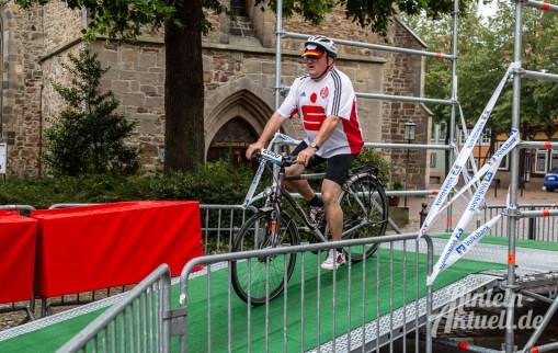 80 rintelnaktuell stueken wesergold mountainbike cup mtb fahrrad 2019 stadt city blumenwall offroad sport event victoria lauenau