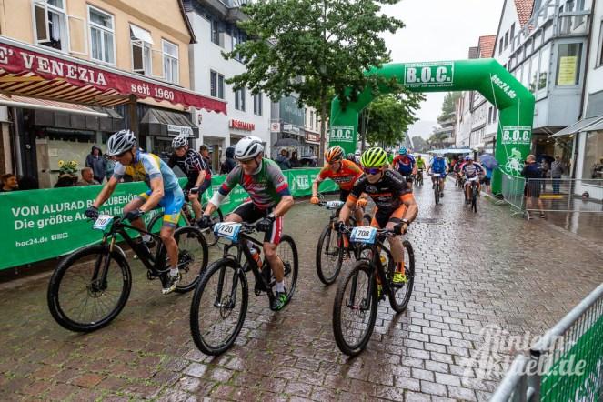 89 rintelnaktuell stueken wesergold mountainbike cup mtb fahrrad 2019 stadt city blumenwall offroad sport event victoria lauenau