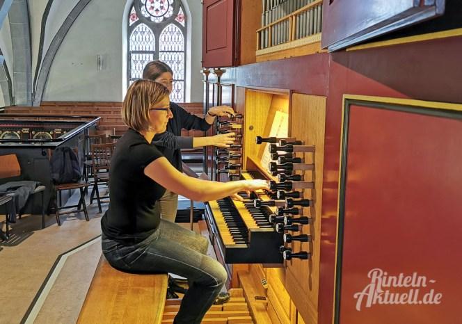 02 rintelnaktuell st nikolai kirche tag der orgel musikinstrument 8.9.19