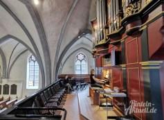 07 rintelnaktuell st nikolai kirche tag der orgel musikinstrument 8.9.19