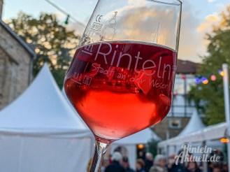 01 rintelnaktuell rintelner weintage 2019 gastronomie essen trinken kirchplatz event veranstaltung
