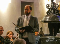21 rintelnaktuell bach weihnachtsoratorium 2019 nikolai kirche klassik konzert schaumburger oratorienchor solisten d arco