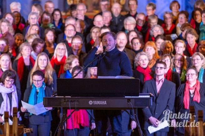 04 rintelnaktuell gospelworkshop 2020 abschlusskonzert nikolai kirche jan meyer 09.02.2020