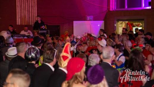 04 rintelnaktuell rcv 2020 karneval carnevalsverein prunksitzung party todenmann mehrzweckhalle session narren